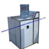 5 Gallon Water Bottling Machine