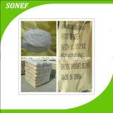 Ammonium Chloride Nh4cl Price