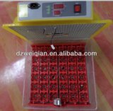 New Design Mini Egg Incubator (WQ-36)