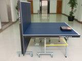 Double-Folding Mobile Table (TE-02)