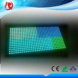 High Brightness P10 LED Module Outdoor LED Display