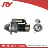 24V 4.5kw 11t Hitachi Starter for Nissan 23300-Z5505 S25-110A (FE6 FD6)
