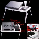 Portable Laptop Table (BW0401009)