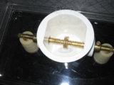 Bdv Oil Tester, Insulation Oil Tester