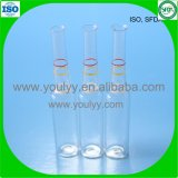 Sterile Water Ampoule
