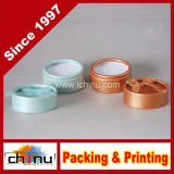 Eco-Friendly Folding Card Paper Cosmetic Packaging Box (1466)