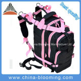 Outdoor Travel Sports Hiking Tactical Army Military Bag Backpack