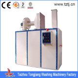 Industrial Cone Yarn Drying Machine Rapid Cone Yarn Dryer (SWA801-15/SWA801-150)