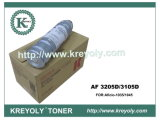 Compatible Copier Toner Kit for Ricoh Aficio-1035/1045