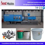Plastic Paint Bucket Making Machine Injection Moulding Machine Price