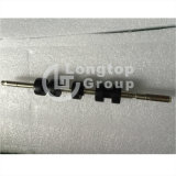 NCR Assy Entry Shaft Drive Shaft (4450643763)