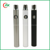 O Pen Vape Pre-Heat Cbd Slim Button Battery