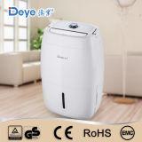Dyd-F20d New Hot Sale Dehumidifier Home