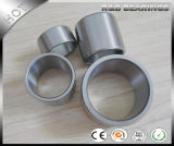 Procision Machined Inner Ring IR5*8*12