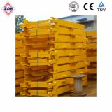 Mast Section 1.6*1.6*3m for Tower Crane