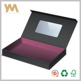 Colorful Offset Printing Paper Gift Box for Gift Packaging