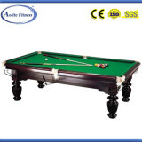 Cheap and Good Quality Pool Table