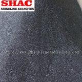 Black Silicon Carbide Abrasives