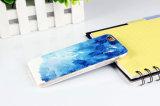 Soft TPU Custom IMD Mobile Phone Case