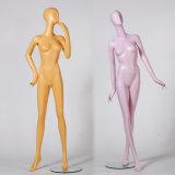Latest Modern Female Mannequin for Garment Display