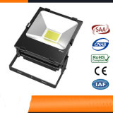 Online Shopping DC 48V Dimmable LED Flood Light in China