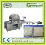 Electric Heating Spring Roll Wrapper Making Machine