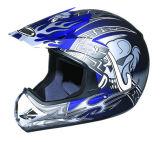 Racing Helmet Motorcycle Helmet of DOT Helmet