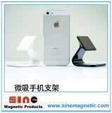 2015 Nano Micro-Suction Mobile Phone Stand