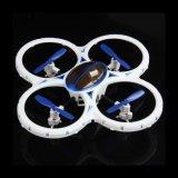 141121-2.4G 5CH RC Quadcopter 6 Axis Gyro 3D Flip UFO
