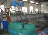 Pipe Welding Machine for Automatic Root Pass, Fill in and Cosmetic Welding