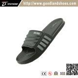 Casual Shoes Indoor Beach EVA Slipper for Women and Men 20272-3