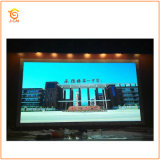 Outdoor LED Display Module Screen