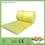 High Quality Glass Wool Insulation Material