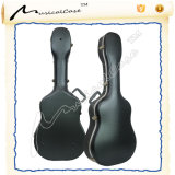 Different Material ABS Double Guitar Flight Case