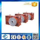 Marine Gearbox and Cast Iron Gear Box