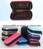 Women PC Leisure Clutch Cosmetic Wash Case Holder Bag (CY2800)