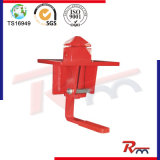 Handle Type Semi-Trailer Container Twist Lock