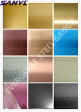 Price of 201 Stainless Steel