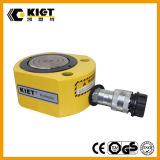 150 Ton Low Weight Single Acting Hydraulic Jack