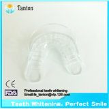 Teeth Whitening Mouth Tray Gum Shield