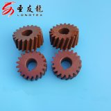 Textile Machinery Spare Parts Draw Frame Parts Fa303-0704 Front Roller Gear