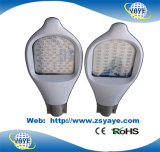 Yaye 18 Factory Price USD60.5/PC for 60W LED Street Lights /80W Street Light LED with 3years Warranty