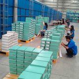 Goods Consolidaiton Warehouse Storage Service