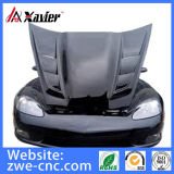 Carbon Firber Hood /Bonnet for Car