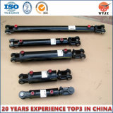 Tie Rod Piston Log Splitter Hydraulic Cylinders