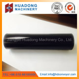 Bulk Material Handling Carrier Conveyor Roller