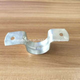 Chromed Metal Joint for DIY Rack and 28mm ABS Coated Pipe Jy-1009b