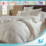 High Quality Soft 200GSM Summer Microfiber Quilt