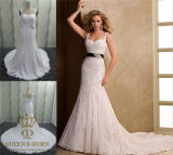 Ball Gown Bridal Gowns Luxury Wedding Dress for Brides