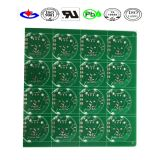 2 Layer PCB Circuit with Competitive Price & Quality